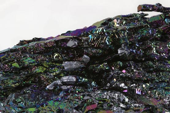 wpid424-Moissanite.jpg