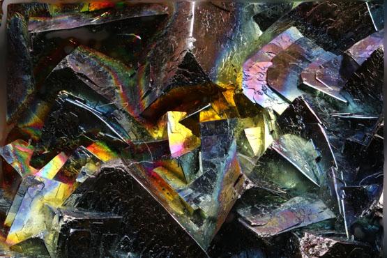 wpid426-Pyrite.jpg
